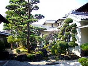 landscaping_img001