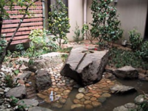landscaping_img003